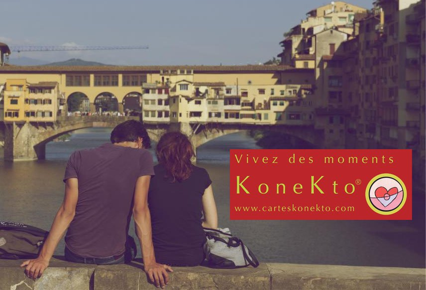 KoneKto-couples-Caroline von Bibikowkonekto-couple-1 copie