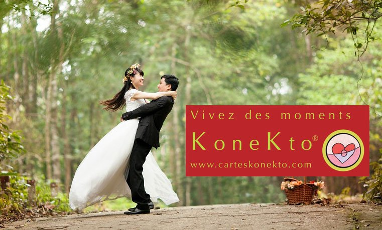 KoneKto-couples-Caroline von Bibikowkonekto-couple-13 copie