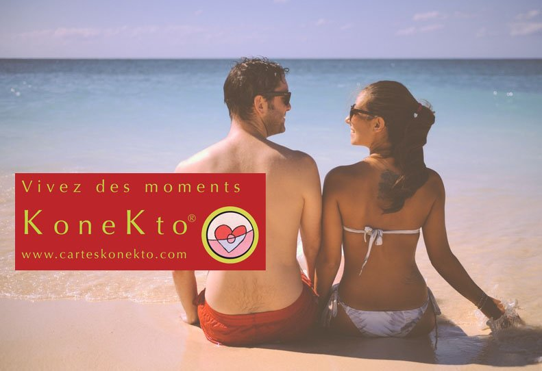 KoneKto-couples-Caroline von Bibikowkonekto-couple-15 copie